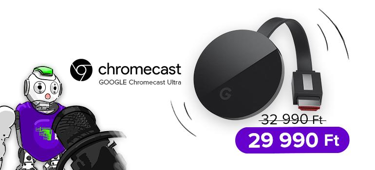 1p0n chromecast