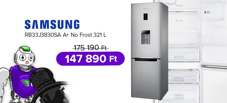 1p0n samsung hűtő