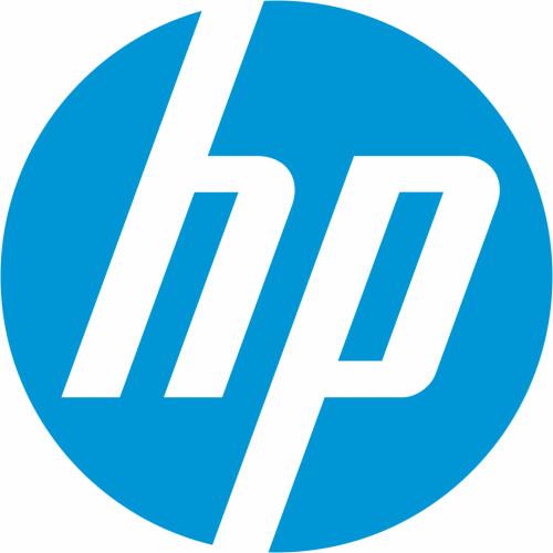 HP CHIP CF287A