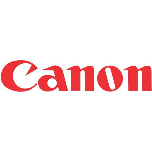 CANON BC-20 (Zafír) (utángyártott)
