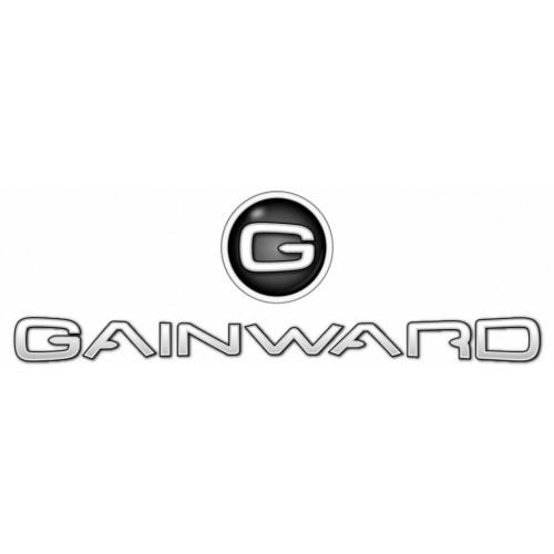 GAINWARD 2638-BLISS GeForce GTX 1660 6GB GDDR6 Super Ghost OC PCIE