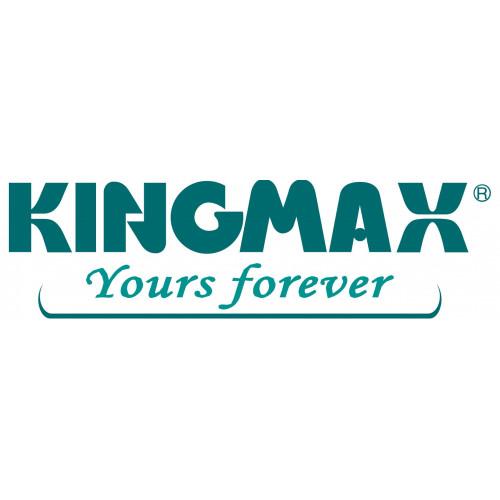 KINGMAX 16GB DDR4 3200MHz