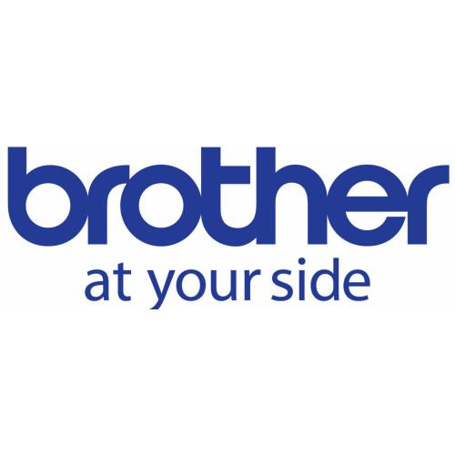 BROTHER TZe-FA3 EREDETI (Basic garancia)