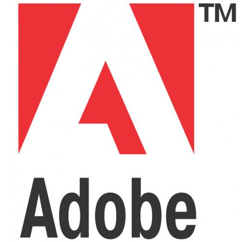Adobe Cs6 Design And Web Premium Upgrade Hungarian 1 Versions Back License Ipon Hardware And Software News Reviews Webshop Forum
