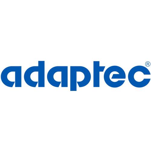 ADAPTEC HBA 1100-16E