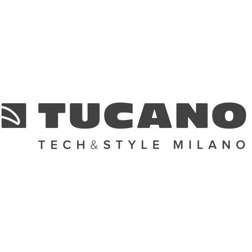 "TUCANO RADICE 8"" TABLET PC NERO"