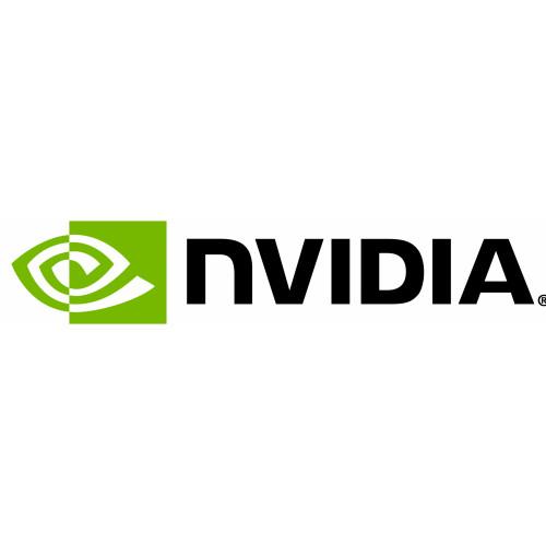 NVIDIA NVLink 3-Slot Ampere Bridge