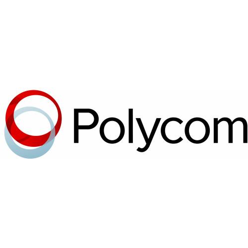 POLYCOM Conferencesystem Studio A/V USB-C Soundbar