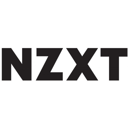 NZXT AC-IUSBH-M3 Internal USB Hub v3