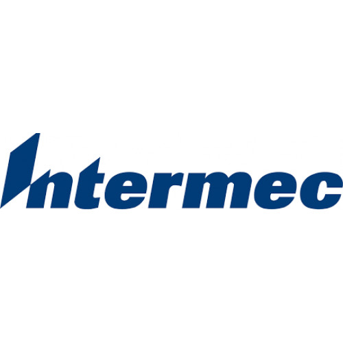 INTERMEC KIT 2D IMAGER SE4500 END CAP