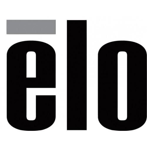ELO E202512 schimbabil casetă de bani 4x8 desen