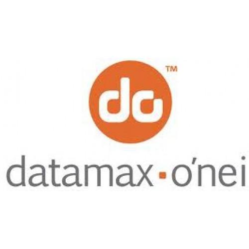 DATAMAX-ONEIL STANDARD CUTTER KIT 10 MIL FOR I-CLASS MARK II PRINTER