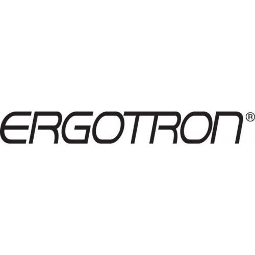 ERGOTRON 97-566 Bar Code Scanner Handheld Scanner Holder