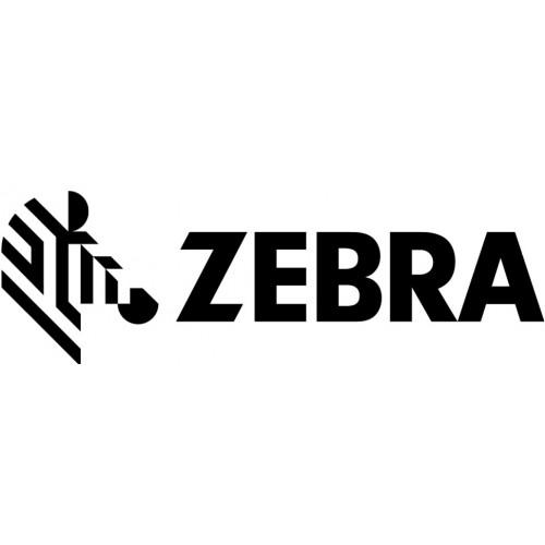 ZEBRA True Colours 800033-806 Ribbon Cartridge gold