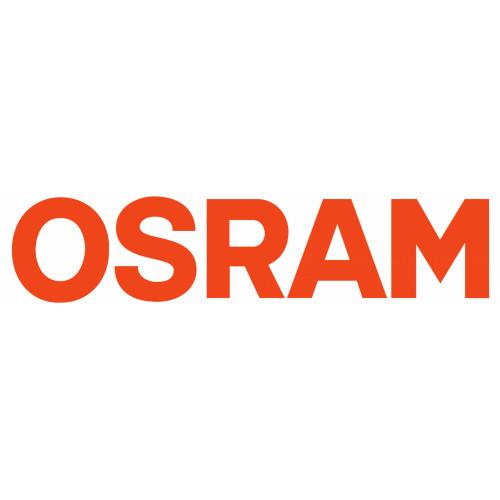 OSRAM 4W E14 470lm 2700K Dimmelhető LED SST CL B DIM 40 FIL 4.5W 2700K E14