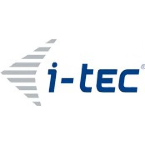 ITEC USB-C to VGA Adapter