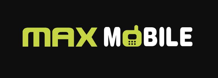 MAX MOBILE Smart Pack GC-46 iPhone 5/6/7/8/X bijela Lightning data kabel