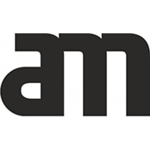 AM 910-4006.3 Légtér fertőtlenítő one-shot biocid 500 ml