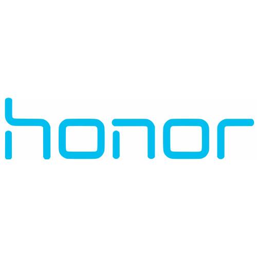HONOR Flip Cover View Honor 20 kék