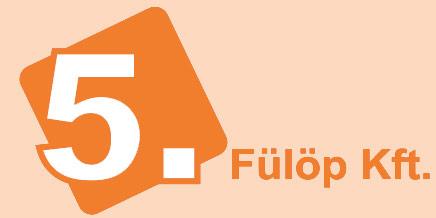 5.FÜLÖP
