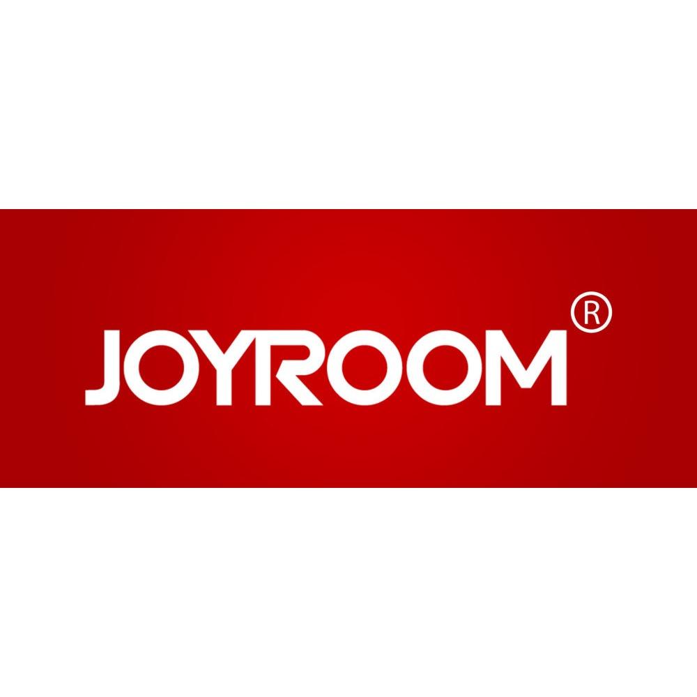 JOYROOM USB Micro USB transformator Crno 1.2m 6956116788650