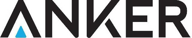 ANKER Soundcore Icon+ Bluetooth 20W hangszóró fekete