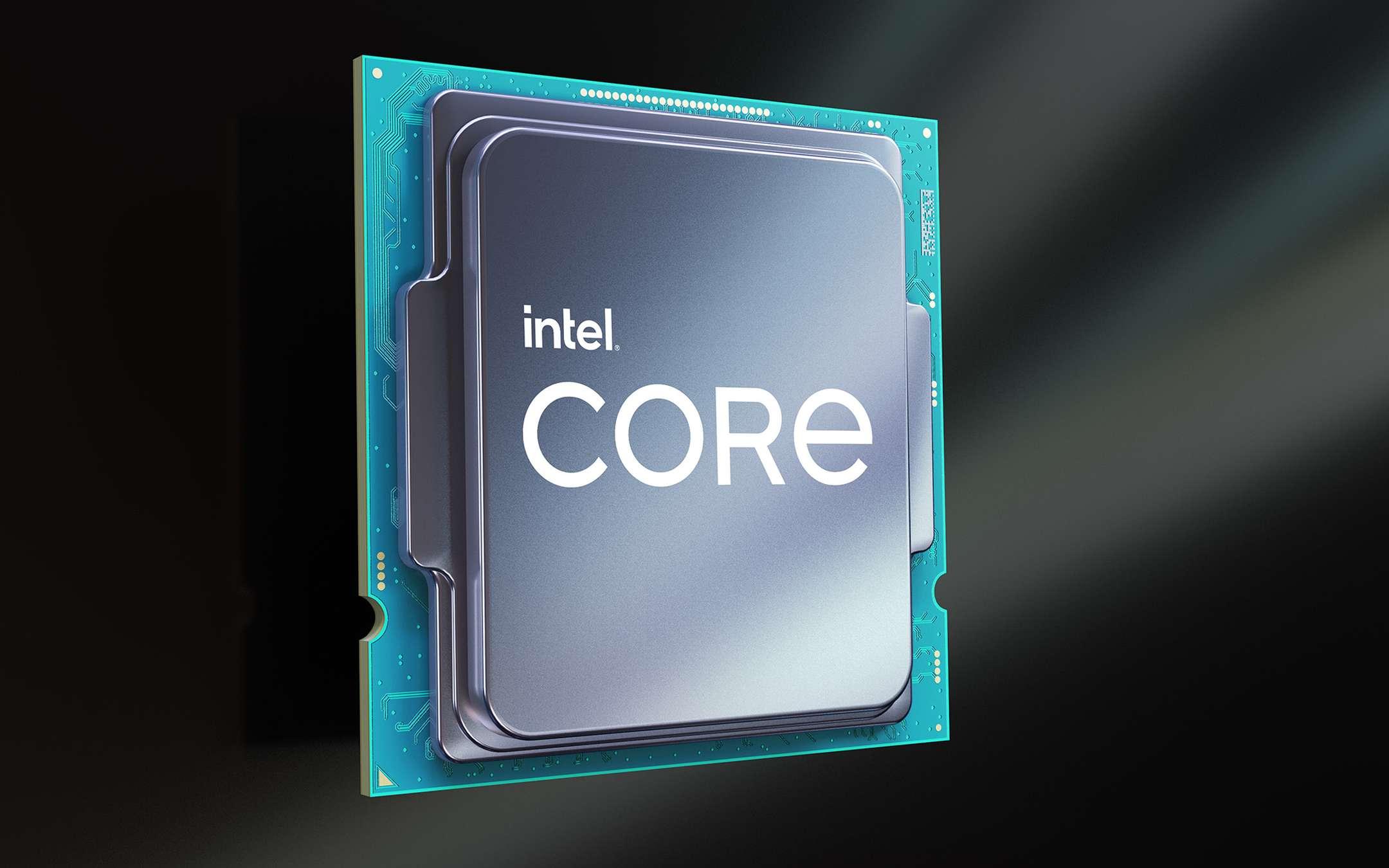 A Core i9-12900K gyorsabb lehet Cinebench R20 alatt, mint a RYZEN 9 5950X