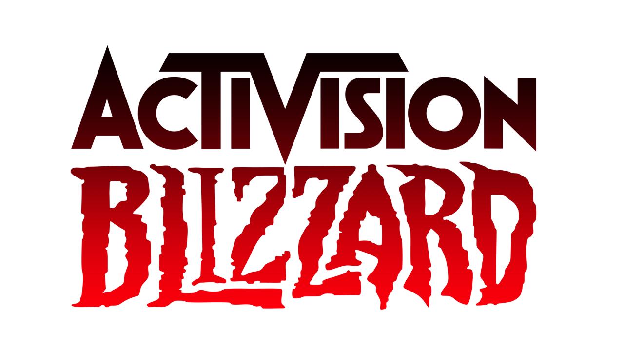 Hatalmas botrány az Activision Blizzardnál