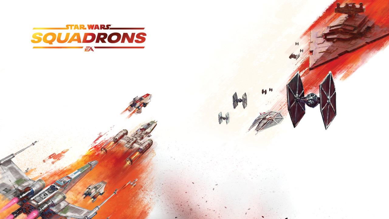 Havi Twich Prime ingyenes – Star Wars Squadrons és még sok más