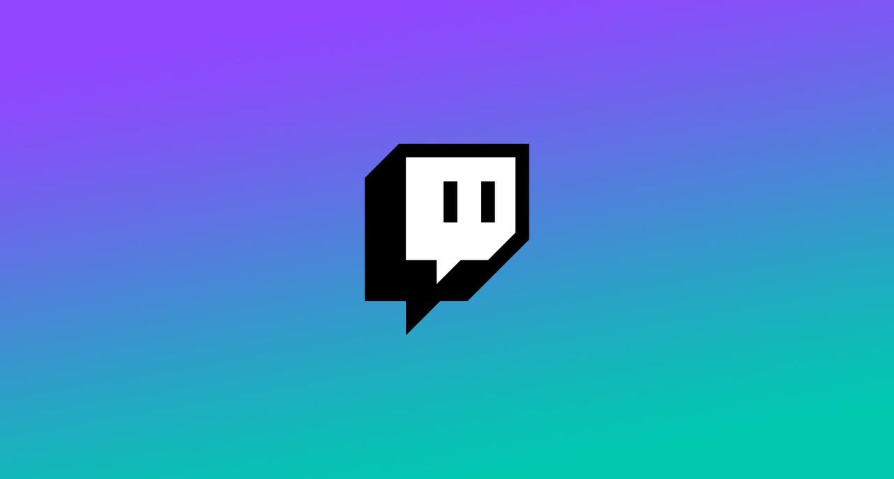 Kiszivárogtatták a Twitch teljes forráskódját egy rakás infóval együtt