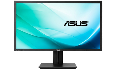 TV, Monitor, Projektor, VR