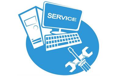 Servicedienstleistungen