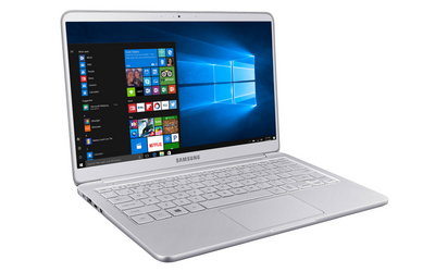 Notebook, calculatoare PC