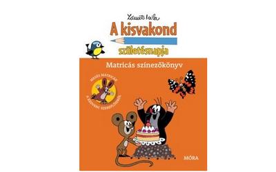 Gyermek- és ifjúsági irodalom