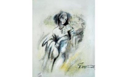 Önálló festmények
