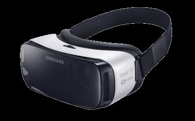 VR Gerät