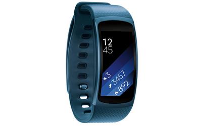 Smart wristbands