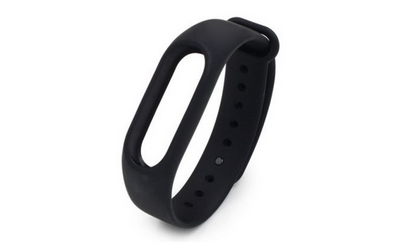 Smart wristband accessories