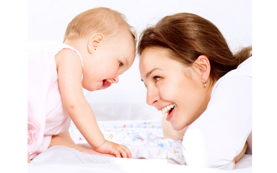Babypflege, Schwangerschaft