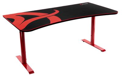 Gamer table