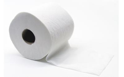 Haushaltsartikel, Reinigungsmittel und Papierwaren