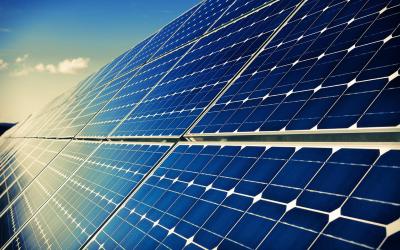 Panouri solare, sisteme
