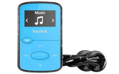Player MP3