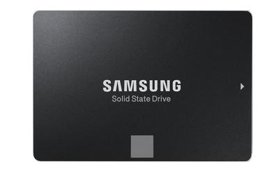 SSD Belső