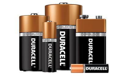 Wiederaufladbare Batterie, Batterie, Ladegerät