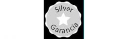 Silver garancia