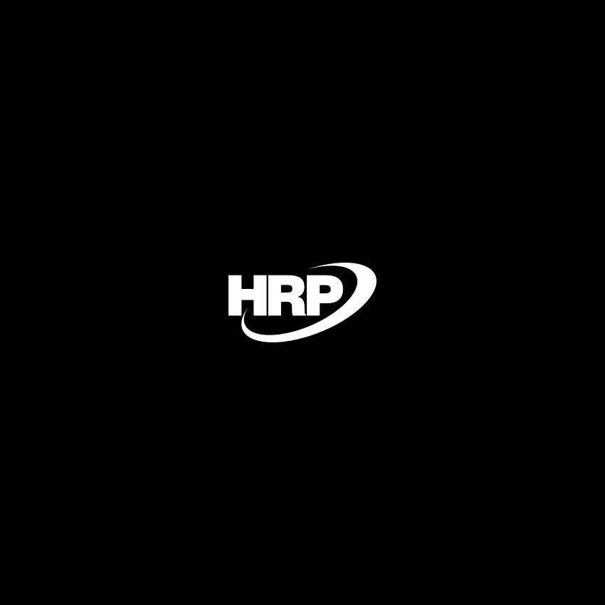 A HRP részéről (B2B fókusz):