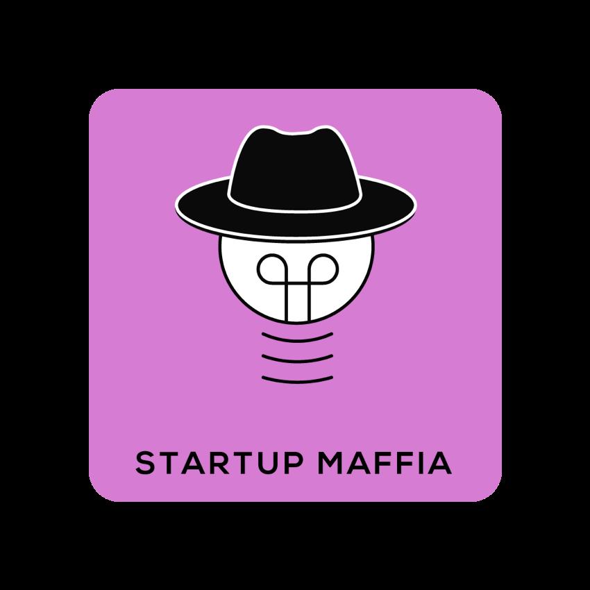 startup maffia