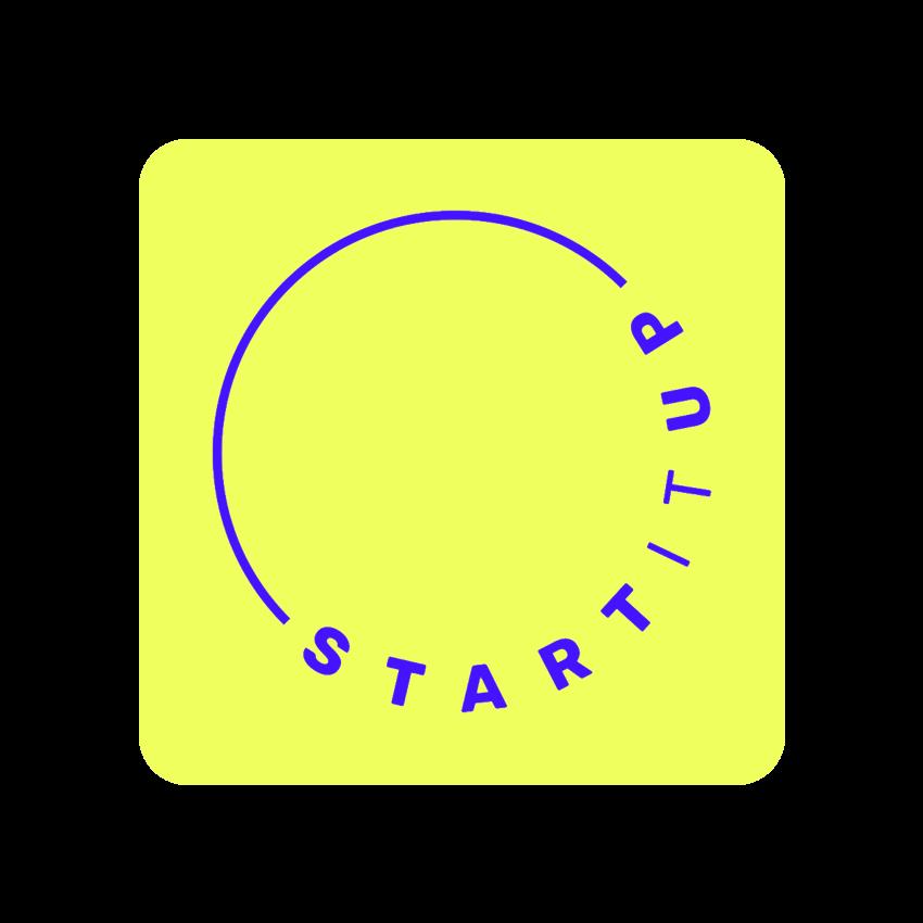 startup győr