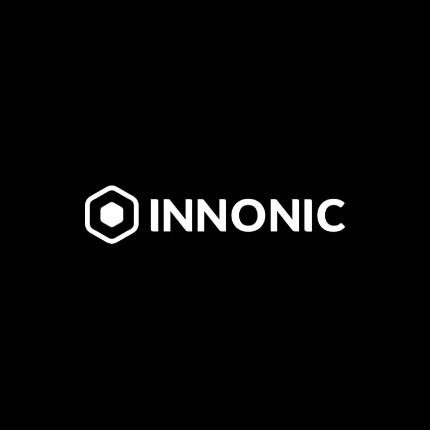 innonic